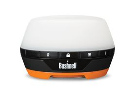 Bushnell - Rubicon Rechargeable Lantern