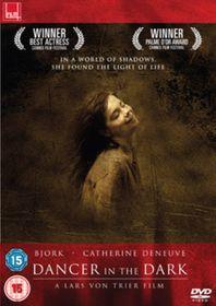 Dancer in the Dark - (Import DVD)