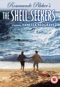 Shell Seekers - (Import DVD)