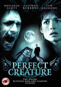 Perfect Creature (DVD)
