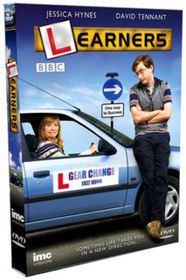 Learners - (Import DVD)