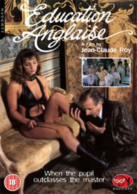 Education Anglaise - (Import DVD)
