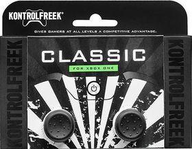 KontrolFreek - Classic (Xbox One)