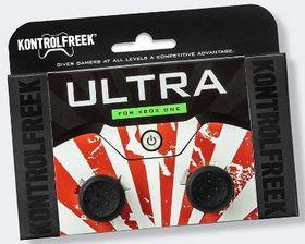 Kontrolfreek Ultra Black (Xbox One)
