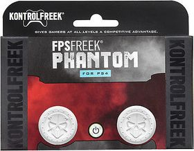 KontrolFreek - FPSFreek Phantom (PS4)