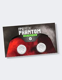Kontrolfreek FPSFreek Phantom White (Xbox One)