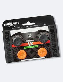 Kontrolfreek Gamer Pack VX (Xbox One)