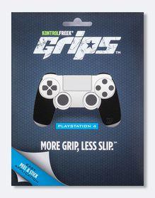 Kontrolfreek Grips (PS4)