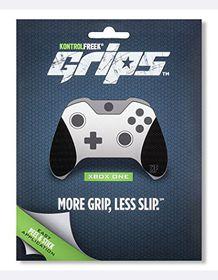 KontrolFreek - Grips (Xbox One)