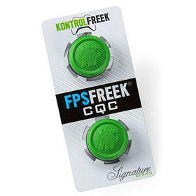 KontrolFreek - FPSFreek CQC Signature (Xbox 360/PS3)