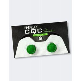 KontrolFreek - FPSFreek CQC Signature (Xbox One)