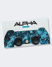 Kontrolfreek FPSFreek Alpha (PS4)