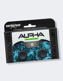 KontrolFreek - FPSFreek Alpha (Xbox One)