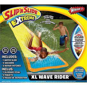 Wham-O XL Wave Rider
