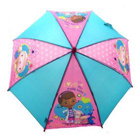 Disney Doc Mcstuffins Umbrella