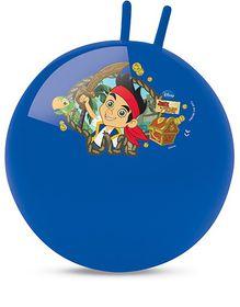 Disney Jake & The Neverland Pirates Hopper