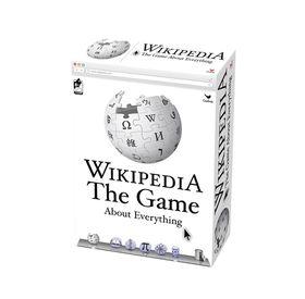 Wikepedia