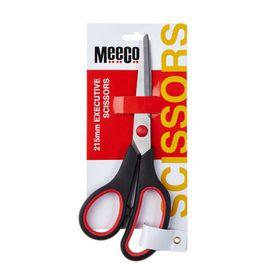Meeco Executive Scissors 215mm