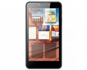 "Telefunken T-PHAB6 6"" 3G and WiFi Tablet"