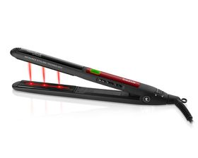 Taurus Infrared Hair Straightner