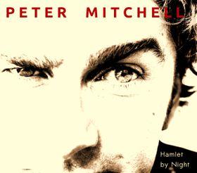 Pietman Geldenhuys / Peter Mitchell - Hamlet by Night