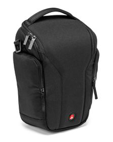 Manfrotto Holster Plus 40 Professional Camera Bag Black