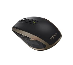 Logitech Anywhere Mouse MX2