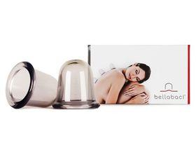 Bellabaci Super Cups set