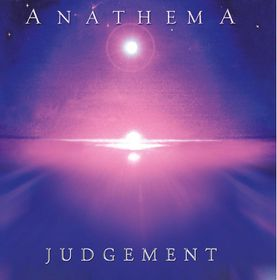 Anathema - Judgement - Remastered (Vinyl)