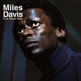 Miles Davis - In A Silent Way (Vinyl)