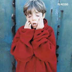 Placebo - Placebo (Vinyl)