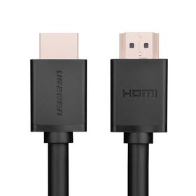 UGreen 5m V1.4 HDMI Cable W/Ethernet