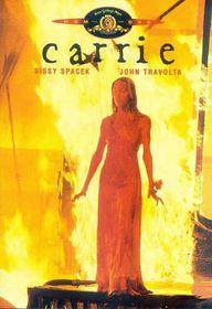 Carrie - (DVD)