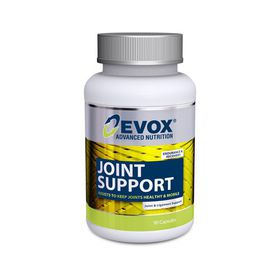 Evox Joint Support - 90 Caps