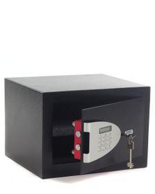 Fragram - Professional Electronic Safe - TOOS2137
