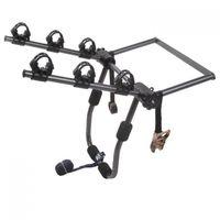 Holdfast Wheelie 4x4 Bike Carrier