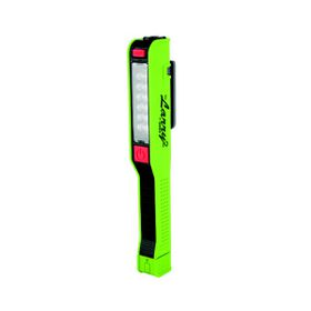 Nebo - Larry2 LED Box - Green