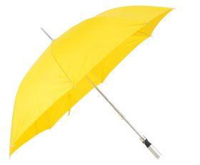 St Umbrellas - Lifestyle Umbrella - Yellow