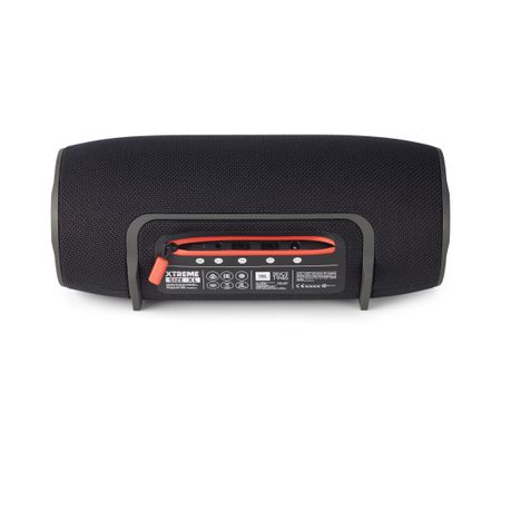 JBL XTREME Speaker - Black | Buy Online in South Africa