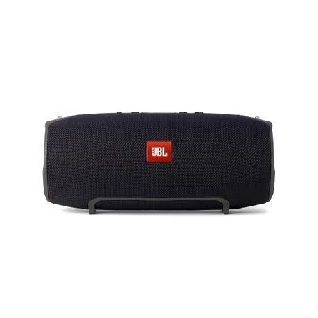 JBL XTREME Speaker - Black | Buy Online in South Africa