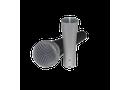 Rode D-Power Internal Mic Signal Booster - Modification