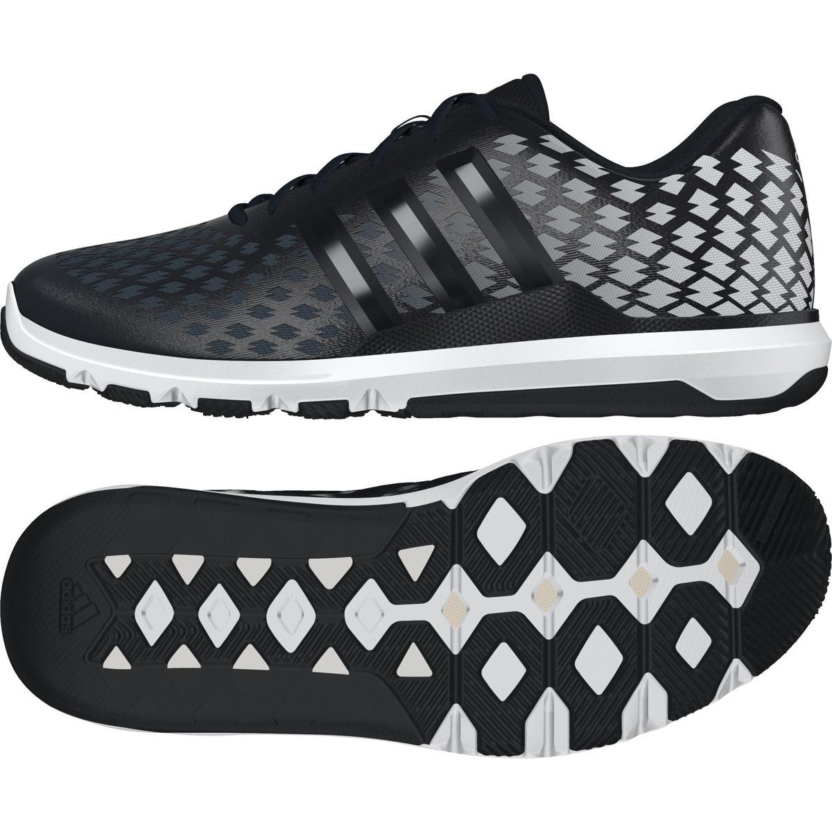 adidas adipure for sale south africa
