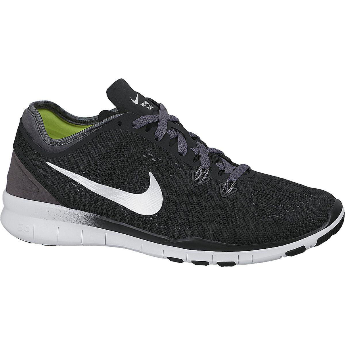 Nike Free 5.0 Tr 5 Impression Correspondent Ukelele
