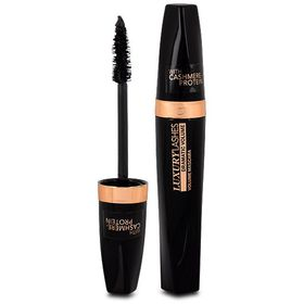 Catrice Luxury Lashes Dramatic Volume Mascara - 010 Black