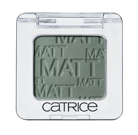 Catrice Absolute Eye Colour - 940 Popeye's Daily Dose