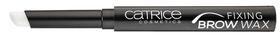 Catrice Fixing Brow Wax - 010