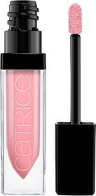 Catrice Shine Appeal Fluid Lipstick - 030 Meet You At The Bar-bie