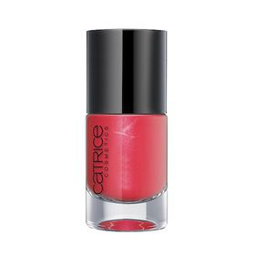 Catrice Ultimate Nail Lacquer - 92 Snow White's Apple Bite