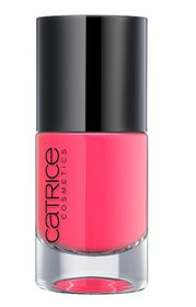 Catrice Ultimate Nail Lacquer - 96 A Wink Of Pink
