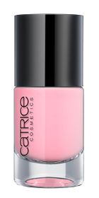 Catrice Ultimate Nail Lacquer - 97 Love Affair In Bel Air